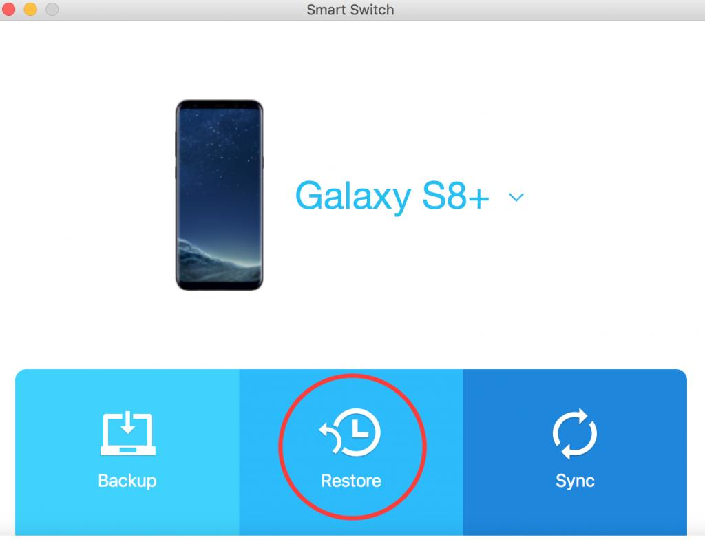 iphone_samsung_galaxy_s8