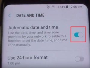 date_time_samsung