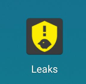 Leaks Xiaomi