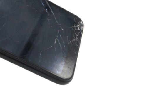 Xiaomi MiA2 Lite замена экрана